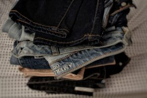 jeans you should pack for college
