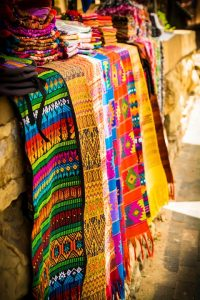 Beautiful colourful rugs for sale
