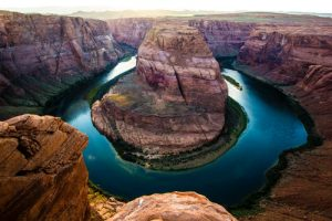 You will enjoy the Grand Canyon STate