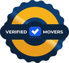 Best Cross Country Movers - Verified Movers