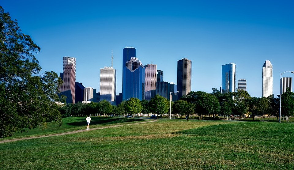 long distance movers Houson TX will enable your safe Houston relocation