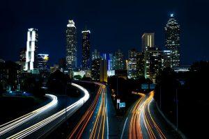 Advantages of moving to Atlanta