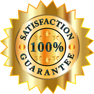 commercial movers Georgia have label 100% satisfaction