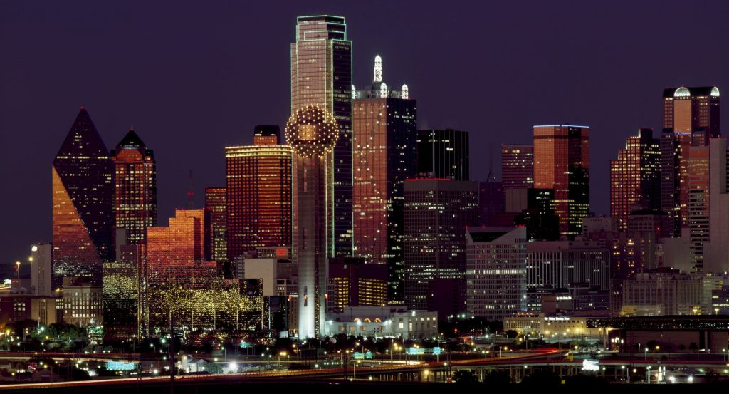 Moving to San Antonio TX
