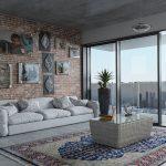 buying an apartment in Atlanta