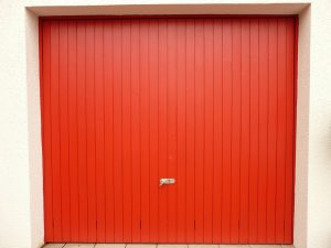safe storage unit as one of the benefits of renting a commercial storage unit in Atlanta
