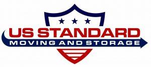 US Standard Logo