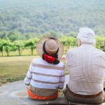 Downsizing guide for retirees
