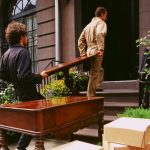 Reasons to hire specialty movers