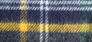 an image of a blanket