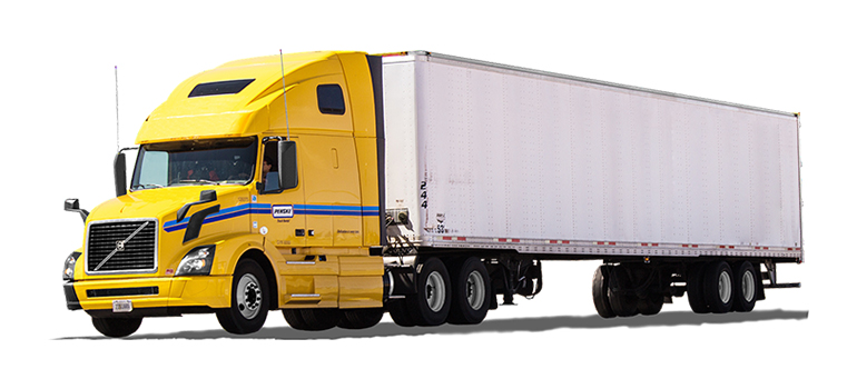 best cross country movers Las Cruces and their moving truck