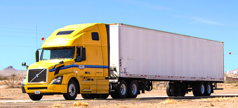 best cross country movers Macon