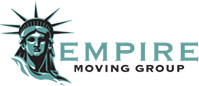 Empire Moving Group Logo