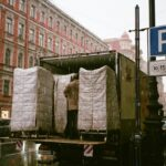 Know in advance which interstate relocation difficulties might happen on the way.