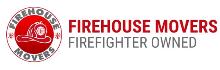 Firehouse Movers company logo