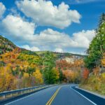 Find which are the best cities to live in New Hampshire before you move.